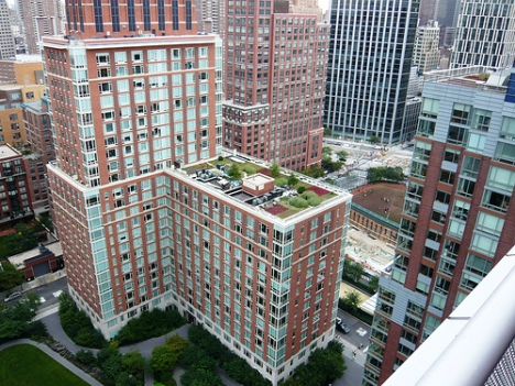 greenbuilding_nyc