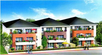 Accession le dispositif social de location accession for Pret accession logement