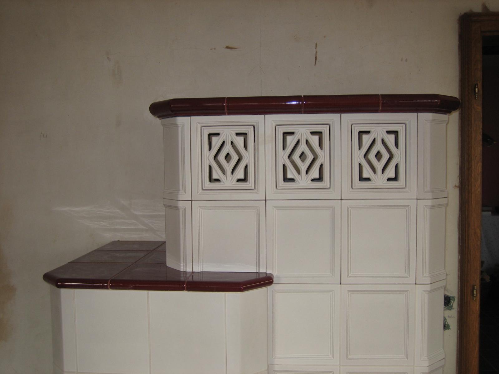po le alsacien greeninked. Black Bedroom Furniture Sets. Home Design Ideas