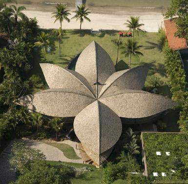 leaf-house_vue-aerienne